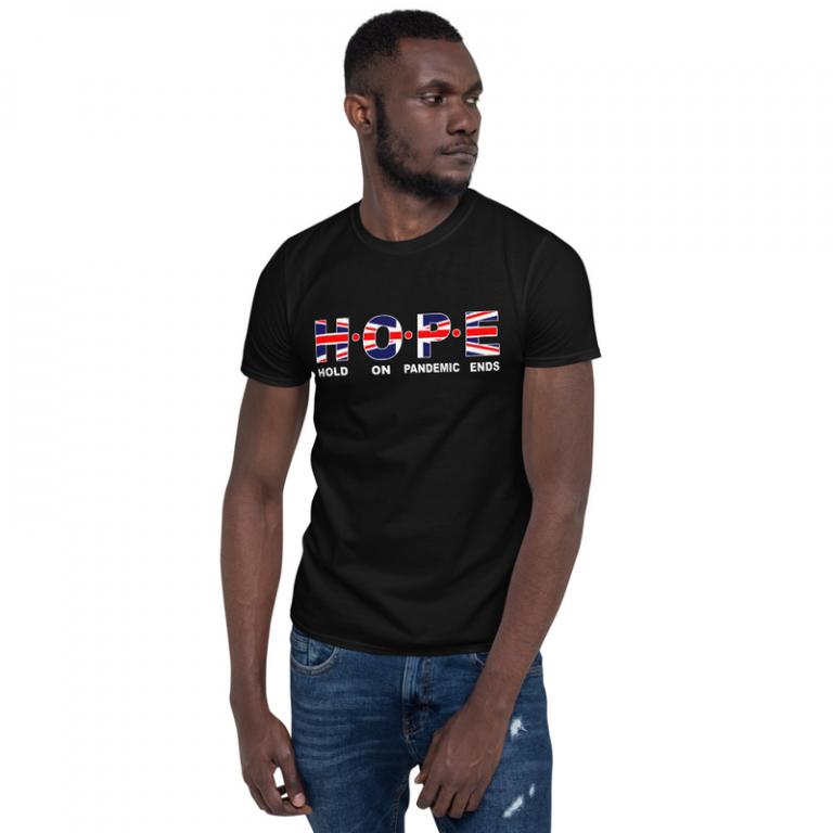 T-shirt Printing Q&A