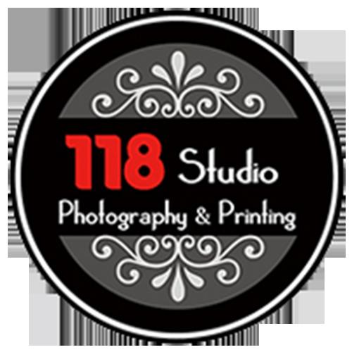 118 studio photography and printing